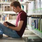 Конкурс за студентско есе