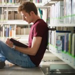 Ученически стипендии
