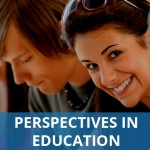 Perspectives in Education