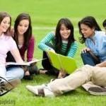 Конкурс за ученици