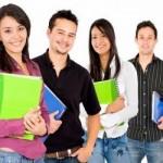 Конкурс за стажанти