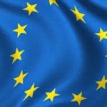 """Фотоконкурс """"Европа през моя обектив"""""""