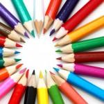 Конкурс за детско творчество