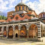 Аз снимам моята България