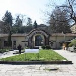 Медицински университет – София