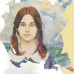 Национален литературен конкурс