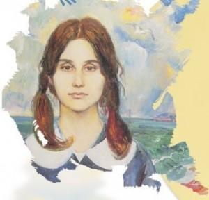 petya-dubarova