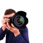Грант за фотографи
