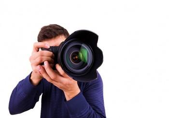 photographer-s