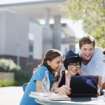 Финансиране за ученически проекти