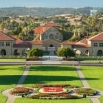 Университетът Станфорд