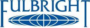 Fulbright-Logo