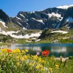 "Фотоконкурс ""България – атрактивна туристическа дестинация"