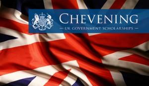 chevning-scholarship