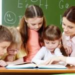 Нов стандарт за иновативни училища и паралелки