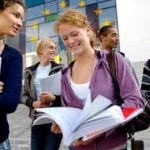 Какво искат да учат чужденците в България?