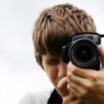 Национален фотоконкурс