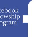 Стажантска програма на Facebook