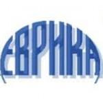 "Конкурс за стипендии ""Еврика"""