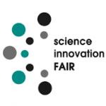 Панаир на науката и иновациите