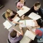 Конкурс за деца и ученици