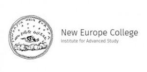 new-europe-college