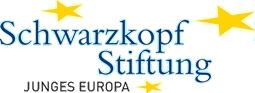 ssje-logo
