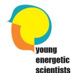 Конкурс за млади учени