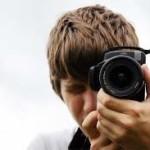 Национален конкурс за фотография