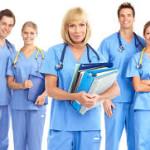 Специализация в здравеопазването