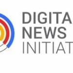 Финанасиране за дигитална журналистика