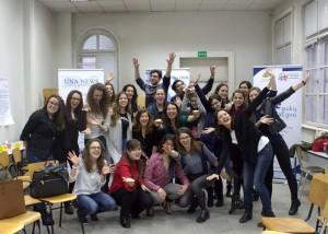 UNA News България