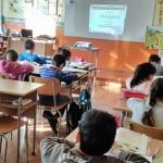 МОН предлага 185 училища да бъдат обявени за иновативни
