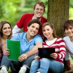 Стипендии за обучение в Индия