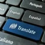 Конкурс за художествен превод