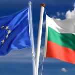 Доброволци за българското председателство на съвета на ЕС