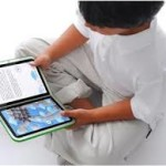 МОН разработва портал с електронни учебници и помагала