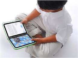Elektbook