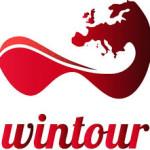 Стипендии WINTOUR