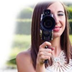 Конкурс за студентски видеоклип