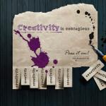 "Обучение ""Creativity Pass"""
