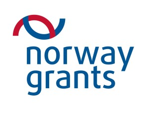 Norway_grant