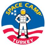 Стипендия за космическия лагер