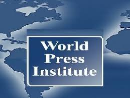 World Press Institute