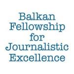 Балкански стипендии