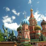 Пълни стипендии за обучение в Русия