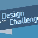 "Конкурс ""Roca: One Day Design"""