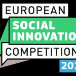 Европейски конкурс