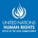 Стаж в ООН