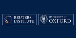 Reuters Institute 2019